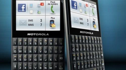 Clavier virtuel pour mobile – meilleur clavier