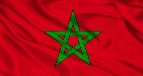 Clavier Arab Maroc Gratuit – افضل لوحة مفاتيح عربية
