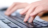 The important of Virtual Keyboard – العربية